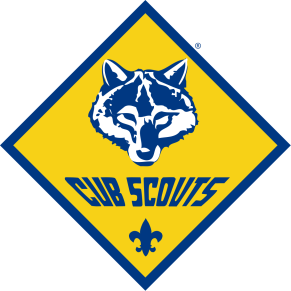 Cub_Scouting_(Boy_Scouts_of_America).svg