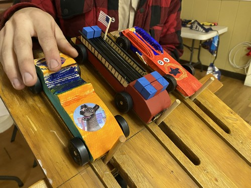 pinewoodderby202001