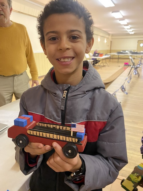pinewoodderby202002