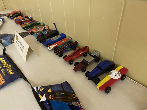 pinewoodderby202003